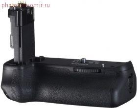 Батарейная ручка Canon BG-E13 для Canon EOS 6D